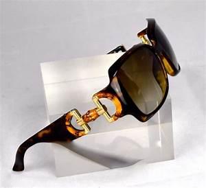 Sonnenbrille Gucci Damen : gucci sonnenbrille damen catawiki ~ Frokenaadalensverden.com Haus und Dekorationen