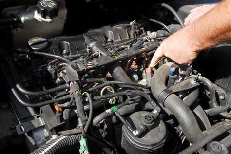 changer bougies de prechauffage changer des bougies de pr 233 chauffage diesel conseils