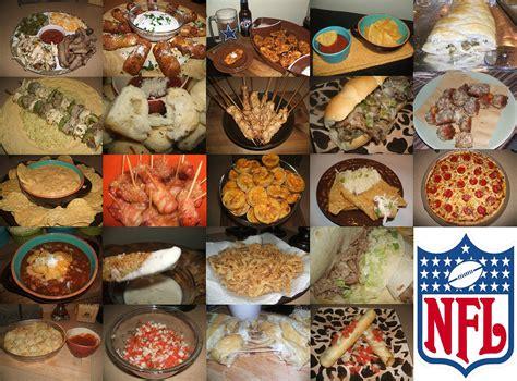football food ideas nfl party food ideas party ideas pinterest
