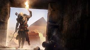 Buy Assassins Creed Origins (Uplay RUCIS) and download