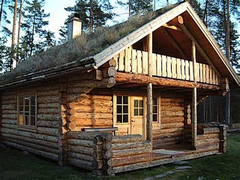Timberline Log Homes  Best Construction And Remodeling Tips