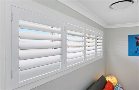 window shutters outdoor shutters sydney blinds