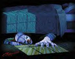 Evil Clowns Under The Bed Pixshark Com Images Iphone Wallpapers Free Beautiful  HD Wallpapers, Images Over 1000+ [getprihce.gq]
