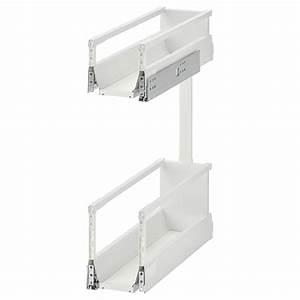 Ikea Maximera Schublade : maximera wysuwane akcesoria dodaj do listy zakup w einrichtung ikea und ausziehbare schublade ~ Watch28wear.com Haus und Dekorationen