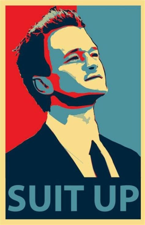 barney stinson made up resume words 12 best images about barney stinson on mothers words and awesome