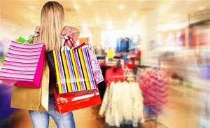 Höffner De Online Shop : top 13 centres commerciaux et outlets o faire votre shopping paris et en ile de france ~ Orissabook.com Haus und Dekorationen