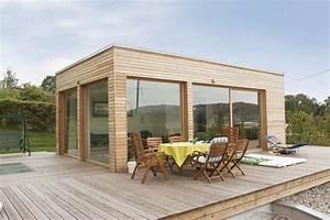 Minihaus Gebraucht Kaufen : tiny house kaufen tiny house m haus mittermayr gmbh holzbau ~ Whattoseeinmadrid.com Haus und Dekorationen