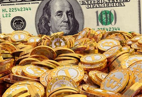 Check out the latest ideas and forecasts on bitcoin tracker one xbt provider from our top authors — they share predictions and technical outlook of the market. Bitcoin Tracker One: The Bitcoin ETF Alternative | Crypto Currency Fare
