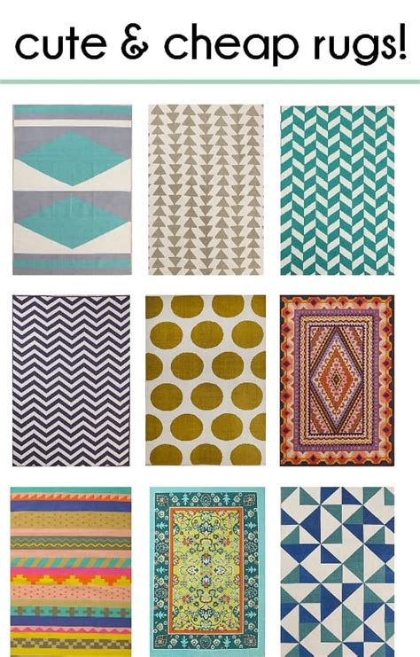 Inexpensive Rugs by Cheap Rugs