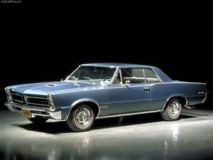 Free Review Cars1965 Pontiac GTO The Legendary Muscle Cars