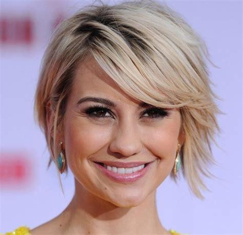 short hairstyles  cutest short haircuts  women