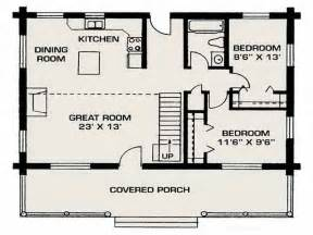 small mansion floor plans planning ideas small house floor plans 1 story house plans multifunction furniture small