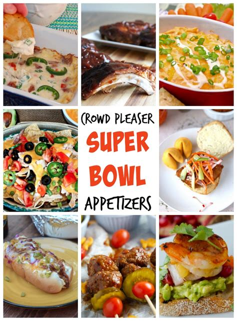 Appetizers For Bowl by Bowl Appetizer Up Eazy Peazy Mealz