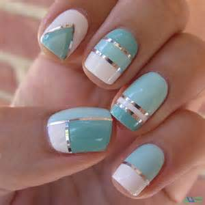 Unique and best nail art photos