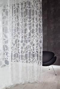 Gardinenstoffe Ausbrenner Meterware : ausbrenner gardinen stoffe hcvc ~ Eleganceandgraceweddings.com Haus und Dekorationen