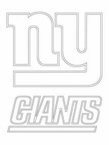 HD wallpapers new york giants printable coloring pages