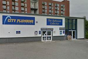 city plumbing supplies bedminster bathroom directory With bathroom showrooms in bristol