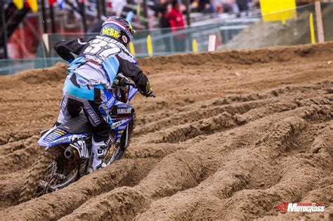 2014 ama motocross schedule 100 2014 ama motocross tv schedule pro motocross
