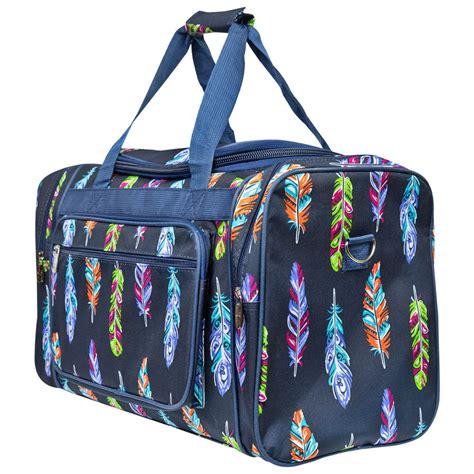 monogrammed duffle bag personalized duffel bag overnight bag girls duffle bag girls
