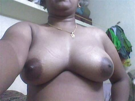 Indian Aunty 26 Pics