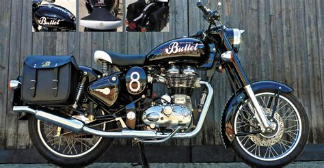 Royal Enfield Bullet 500 Efi Wallpapers 2012 royal enfield bullet classic c5 500 efi e wallpaper