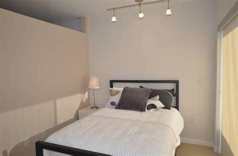 decoration chambre blanche décoration petit studio en 60 idées magnifiques