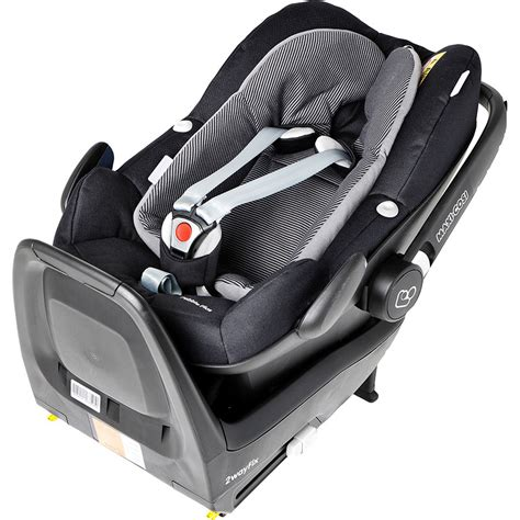 siege auto bebe confort pebble test bébé confort pack pebble plus siège auto ufc que