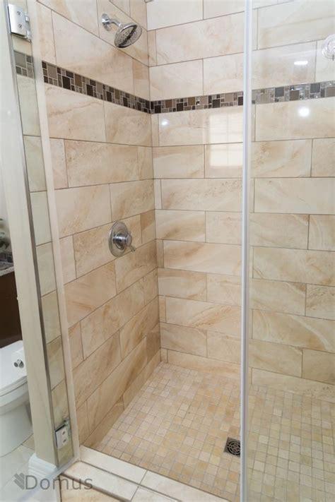 glossy wall tiles  bathroom shower tiles pinterest