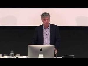 Jack Keating Memorial Lecture - Presented by Laureate ...
