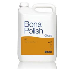 bona floor coatings finishes primers stains oils and