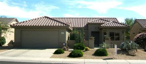 sun city grand madera home for sale with gas fireplace on