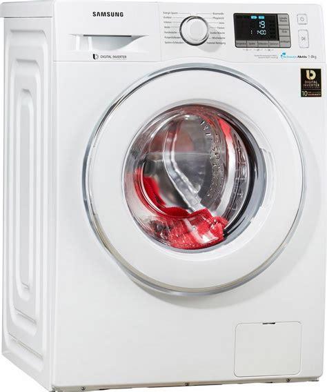 samsung waschmaschine 8 kg samsung waschmaschine wf86f5e5p4w eg a 8 kg 1400 u