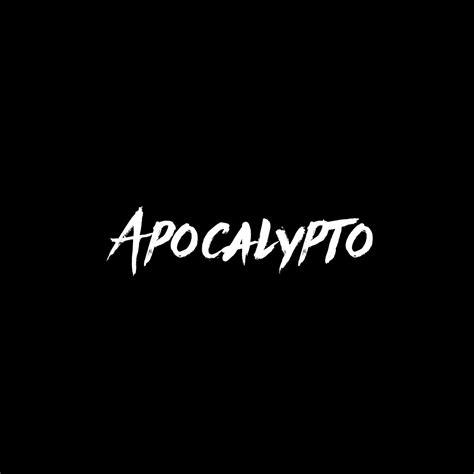 Mix Tape -  °EZZY° Asia Cruise- Selfish [TBHD Remix] -Amin ...