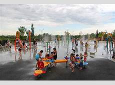 72 fun, free + frugal activities for kids around Edmonton