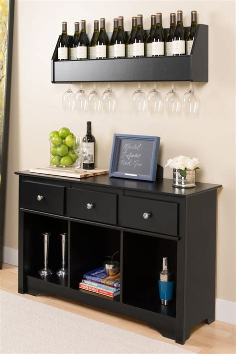 Bar Cabinet For Small Spaces by I Like The Clean Organization And Layout On The Top Of The