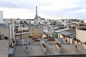 Achat Neuf Paris : zola immobilier le blog tout sur l 39 immobilier paris 15 me et alentours ~ Maxctalentgroup.com Avis de Voitures