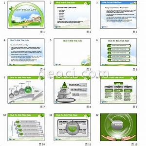 telecharger template powerpoint 2013 gratuit choice image With design templates for powerpoint 2013