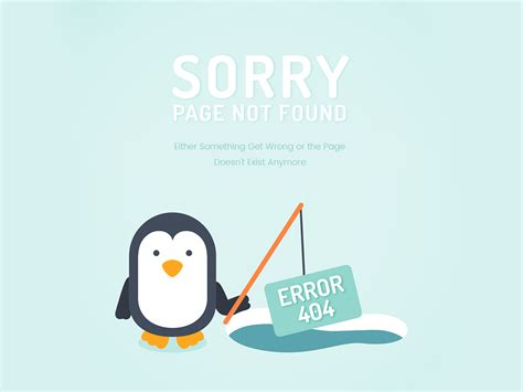 Best 404 Page Best Coming Soon And 404 Error Page Templates For Your