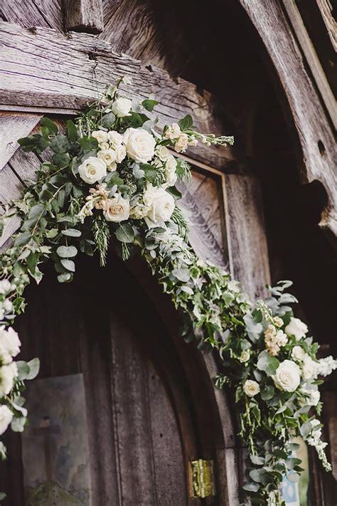 white wedding theme wedding ideas  colour chwv