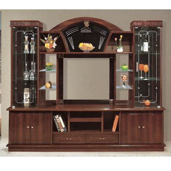 best place to buy furniture designs mdf tv stands with showcase 841 india style tv