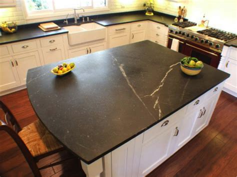 Soapstone Countertops  Remodel Works Bath & Kitchen. Copper Table Lamp. Bar Lights For Home. Brick Pattern Tile. Round Fireplace. House Of Silk Flowers. Solid Surface Shower. Library Bookcases. Hydraulic Bar Stools