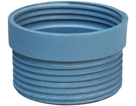 sioux chief floor drain extension drainage commercial drainage on grade drains