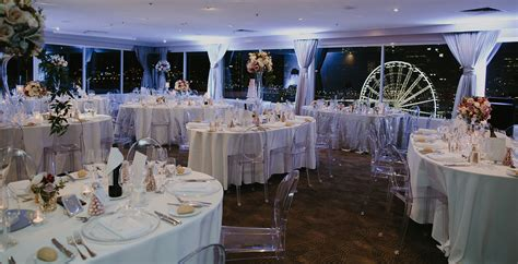 wedding decorations brisbane qld choice image wedding dress decoration and refrence