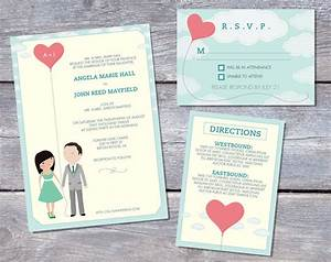 wedding invitations free wedding invitation templates With wedding invitations templates for publisher