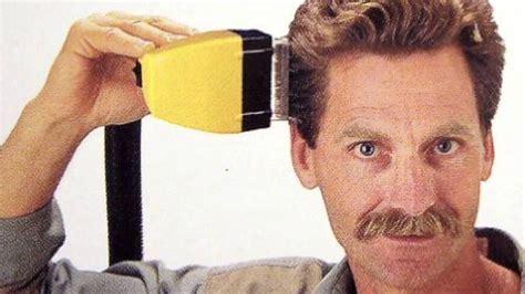 flowbee haircut systems haircuts models ideas