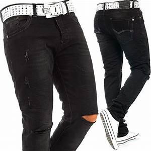 Cipo Baxx Jeans Herren Auf Rechnung : die besten 25 cipo baxx jeans ideen auf pinterest hellblaue hose herren club outfits und ~ Themetempest.com Abrechnung
