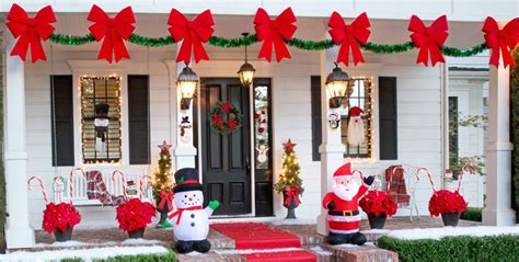 awesome  spectacular christmas party decoration
