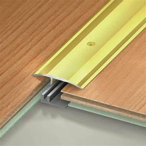 Barre De Seuil Autocollante : seuil de rattrapage petit socle hauteur 48 mm ~ Premium-room.com Idées de Décoration