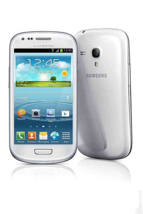 jaki telefon w orange wybieramy 5 najciekawszych ofert maj 2013 gsmmaniak pl