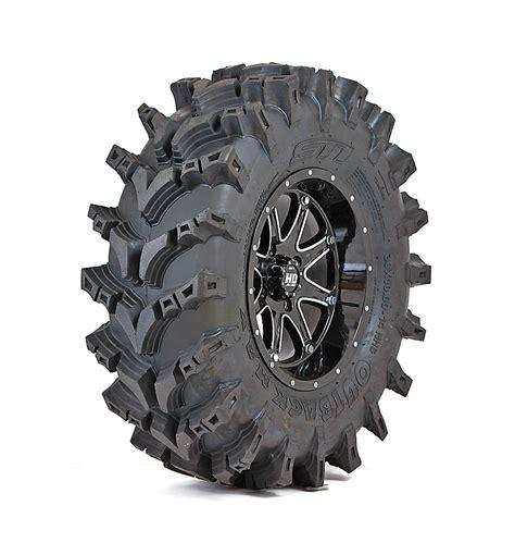 mudding tires dirt wheels magazine buyer s guide 2015 mud tires
